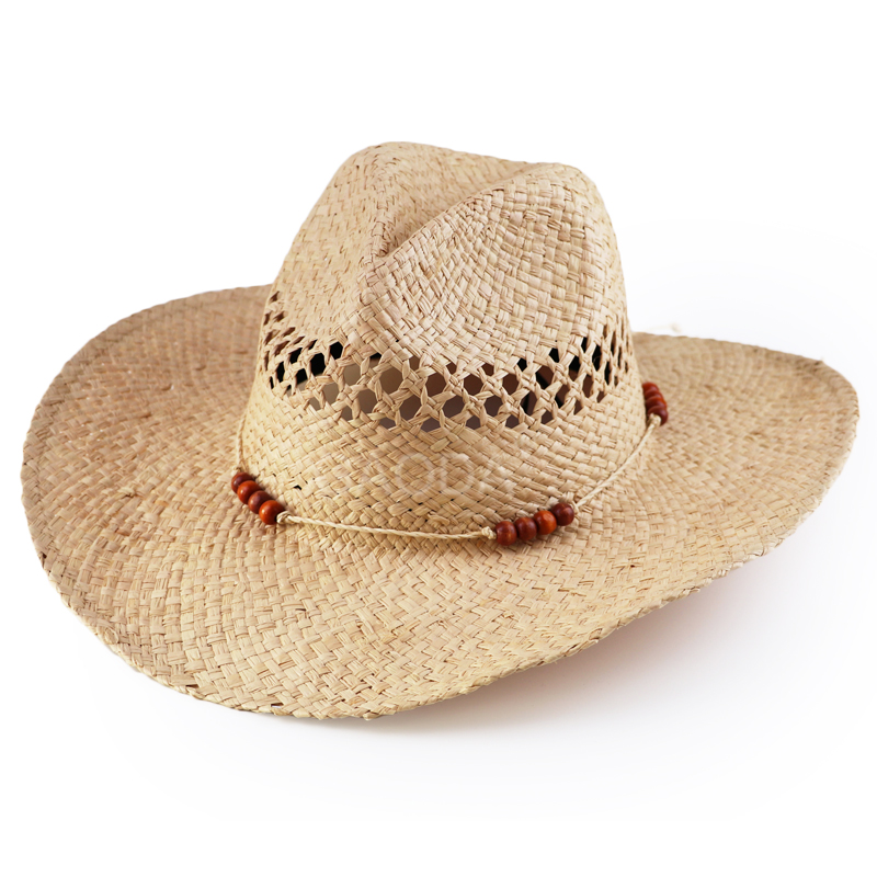 12aaebdb Oversized Straw Hats, Oversized Straw Hats Suppliers and Manufacturers at  Alibaba.com
