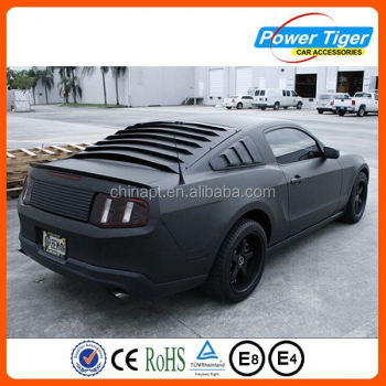 Top quality auto adhesive decoration film 3d car wrap - Decoration murale auto adhesive ...