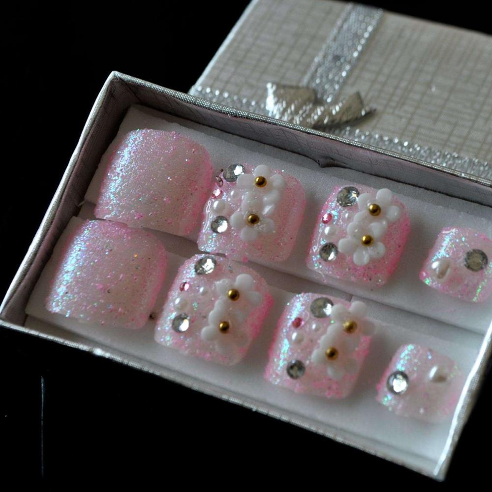 China Gem Toes, China Gem Toes Manufacturers and Suppliers on ...