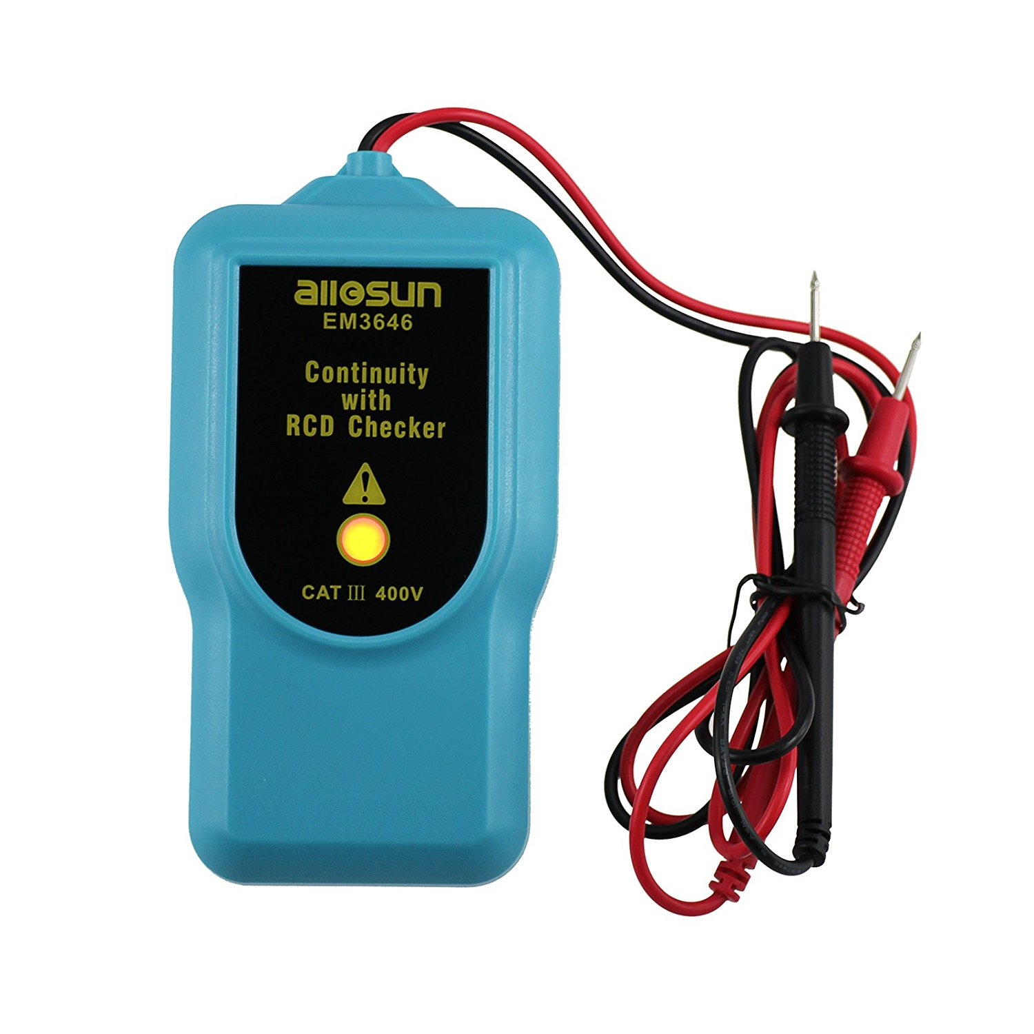 Cheap Rcd Tester, find Rcd Tester deals on line at Alibaba.com
