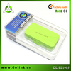 Cheapest rohs power bank 5600mah