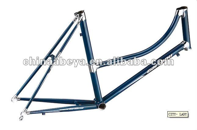 Bicycle Lug Frames, Bicycle Lug Frames Suppliers and Manufacturers ...