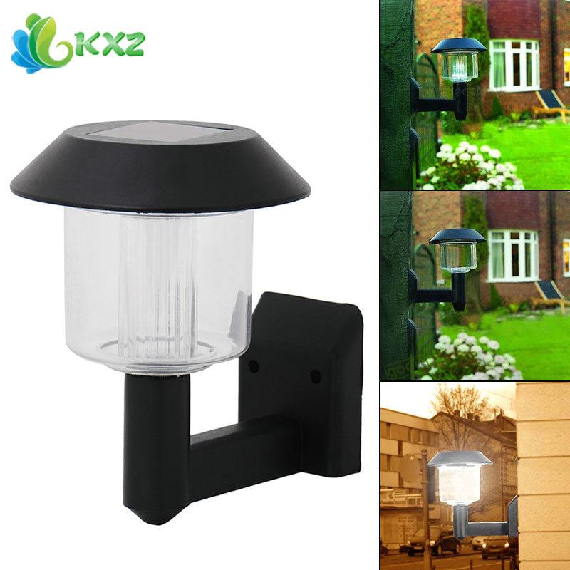 achetez en gros automatique led escalier clairage en. Black Bedroom Furniture Sets. Home Design Ideas