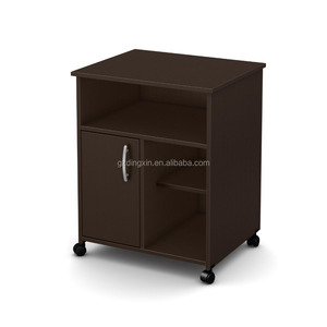 living room furniture Small hot sale movable furniture on sale DX-88A