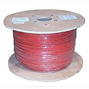Cheap 2 Wire Shielded Cable, find 2 Wire Shielded Cable deals on ...