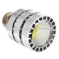 Buy shenzhen led light 35mm 220v led spot in China on Alibaba.com