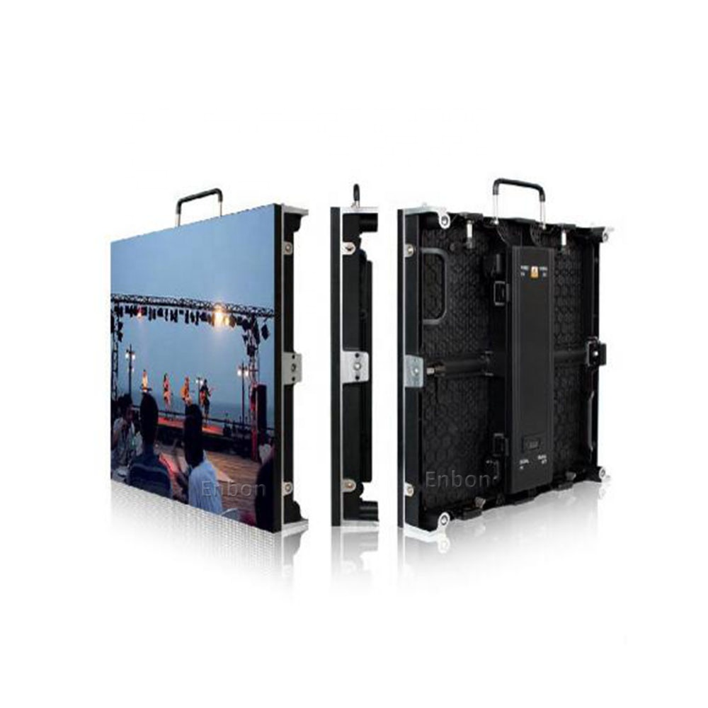Fixed type P1 p2 p3 p4 led display modules Indoor Video wall LED Panel Displays