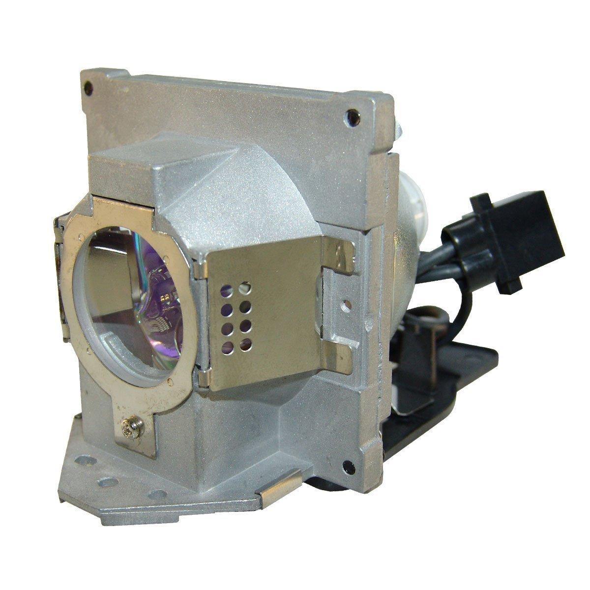 PL9867 200 Watt BenQ LCD Projector Assembly with Original Bulb