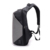 Anti-theft Waterproof Laptop Backpack External USB Charge 17.71 inch Backpack