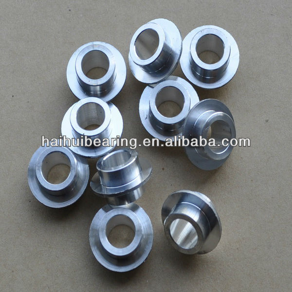 Hot Selling 608 2RS Skate Bearing Spacer