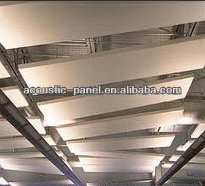 acoustic suspended ceiling tiles sound absorber