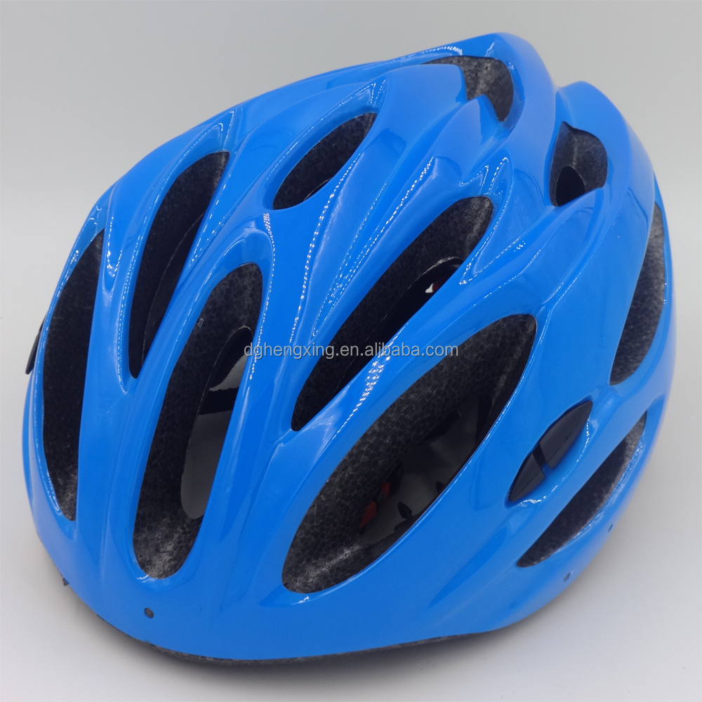 V-103 Adult helmet for bicylce riding sports