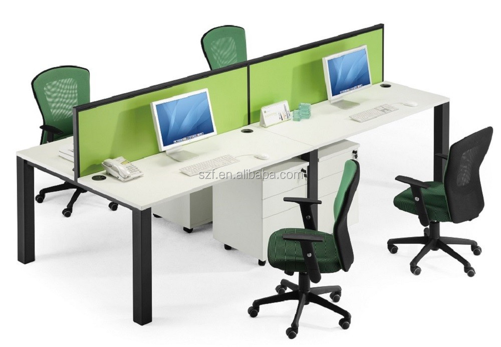 Admirable Furniture Import Egypt Office Cubicles Office Panel Partitions Work Stations Sz Wst658 Buy Office Panel Partitions Egypt Office Cubicles Panel Interior Design Ideas Apansoteloinfo