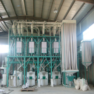 Atta maida semolina machine mini flour mill price in pakistan