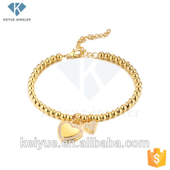 accessories jewellery buy bracelets for online in com limeroad std women india