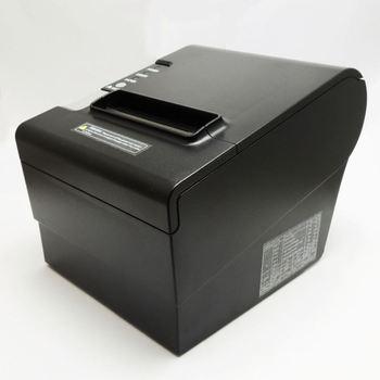 tm200 thermal printer driver download