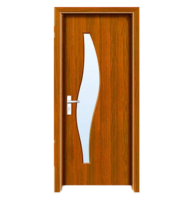 Pvc Bathroom Door Price Bangladesh Pvc Bathroom Door Price Bangladesh Suppliers and Manufacturers at Alibaba.com