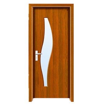 Pvc Bathroom Door Price Bangladesh - Buy Pvc Bathroom Door Price ...