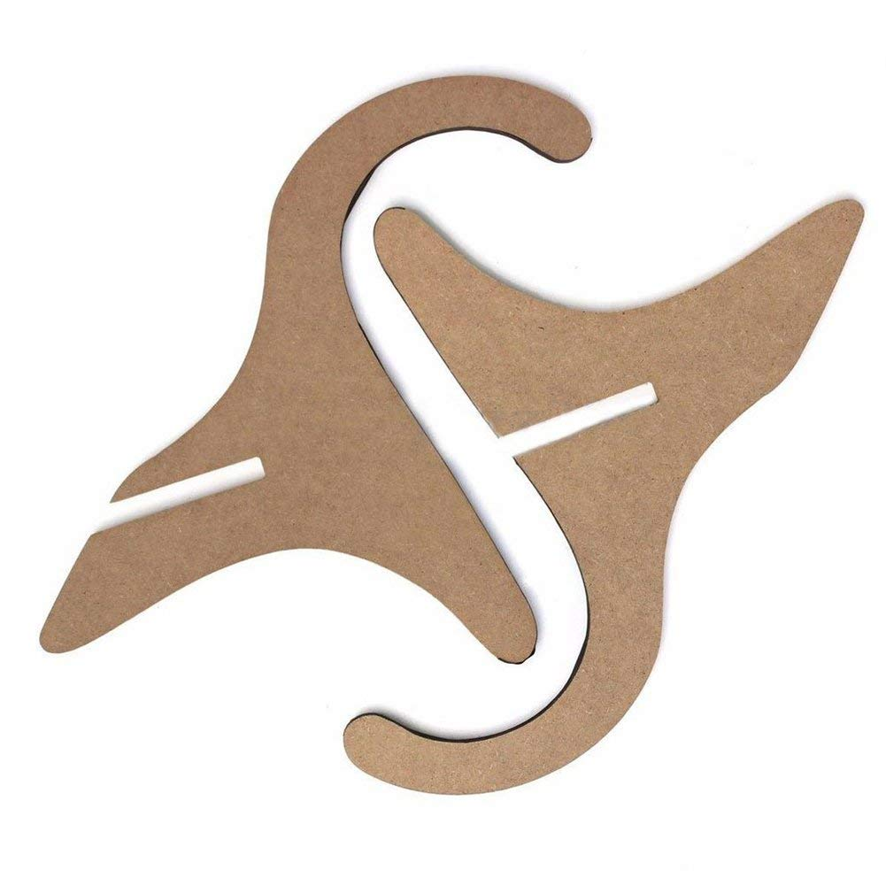 Cheap Guitar Stand Wooden Find Guitar Stand Wooden Deals On Line At