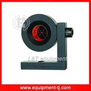 Survey Tools: Surveying Prism 90 Degree L Right Angle Prism