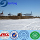 Cheap Geotechnical Fabric / Filter Nonwoven Geotextile Producer/ Long fibre geotextile
