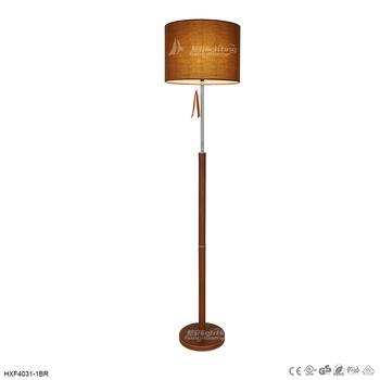 Lámpara Fábrica Con De De Hxf4031 Product Pantalla Pie Moderna Buy Iluminación De Zhongshan Marrón 1br on Lámpara Moderna Suelo Guzhen PXZuikO