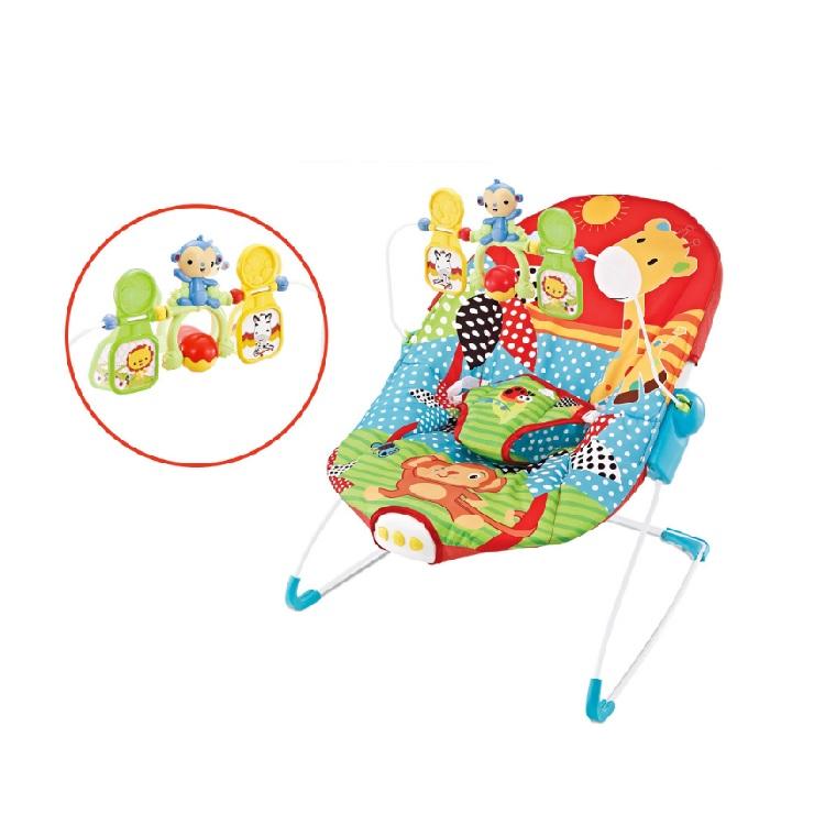 Vendita calda di sicurezza sedie modello bello elettrica pieghevole del bambino buttafuori