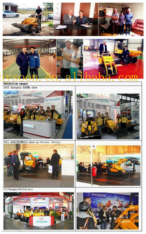 gasoline  mini tiller  garden  machine cultivator skid steer attachments rotary tiller for sale  mini  skid  steer loader
