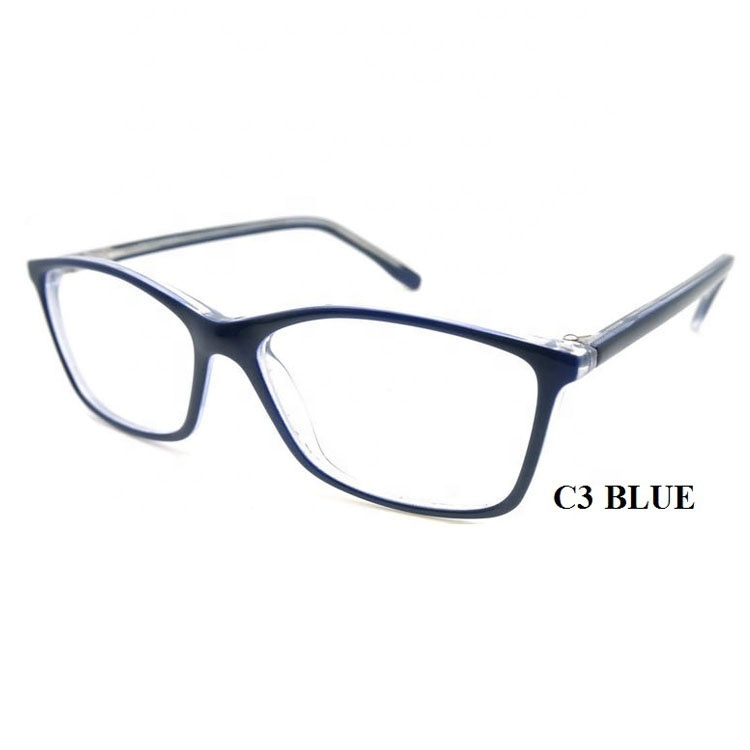 f8435ea81c47 China Injection Optical Frames