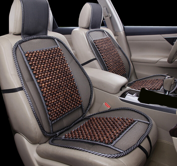 Plastic Beads Car Seat Cover Wholesale, Car Seat Suppliers - Alibaba