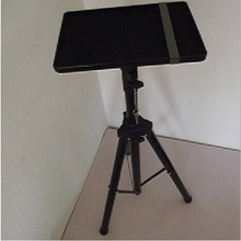 Projector Accessories Projector Mounts Projector tripod bracket 40x30cm tray universal home