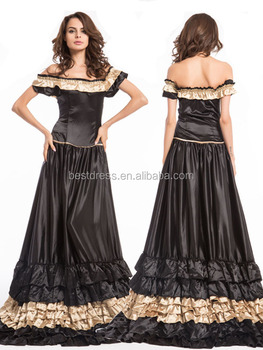 Lady Renaissance Medieval Game Of Thrones Costume Halloween ...