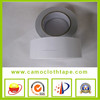 White Super Tissue Double Side Tape with Strong Adhesive