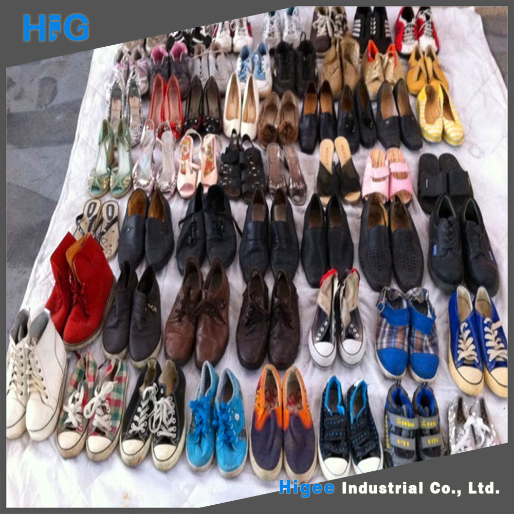 Wholesale All Used Shoes In Dubai - Buy Uk Used Shoes,Wholesale All Used  Shoes In Dubai,Used Shoes Texas Product on Alibaba com