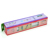 Hot-selling Kids Happy Family Printing Coloring Roll