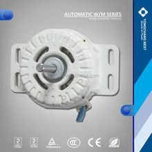 Wholesale direct from China car oil change machine fully auto motor
