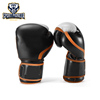 Sparring kickboxing Gloves giant boxing gloves for sale