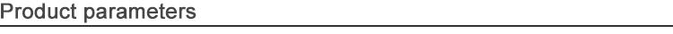"Кельтский Узел Claddagh флакон духов-ядовитая банка-урна маятник кулон w/ 18 ""ожерелье"