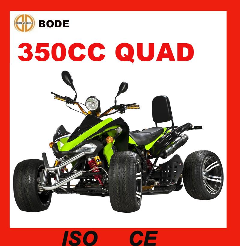350cc New Model Street Legalquad (mc-379)