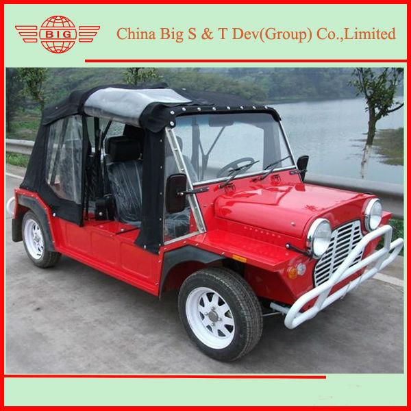version chinoise 465q 2d moteur essence 990cc d placement 37 5 kw mini moke voiture voiture. Black Bedroom Furniture Sets. Home Design Ideas