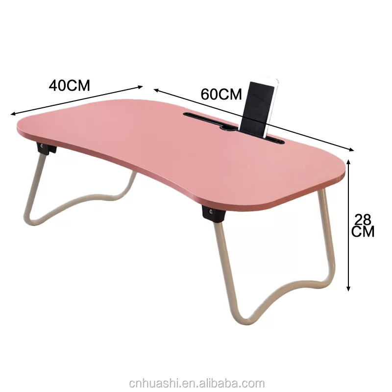 Table Outdoor Furniture Mainstays Furniture Foldable Table