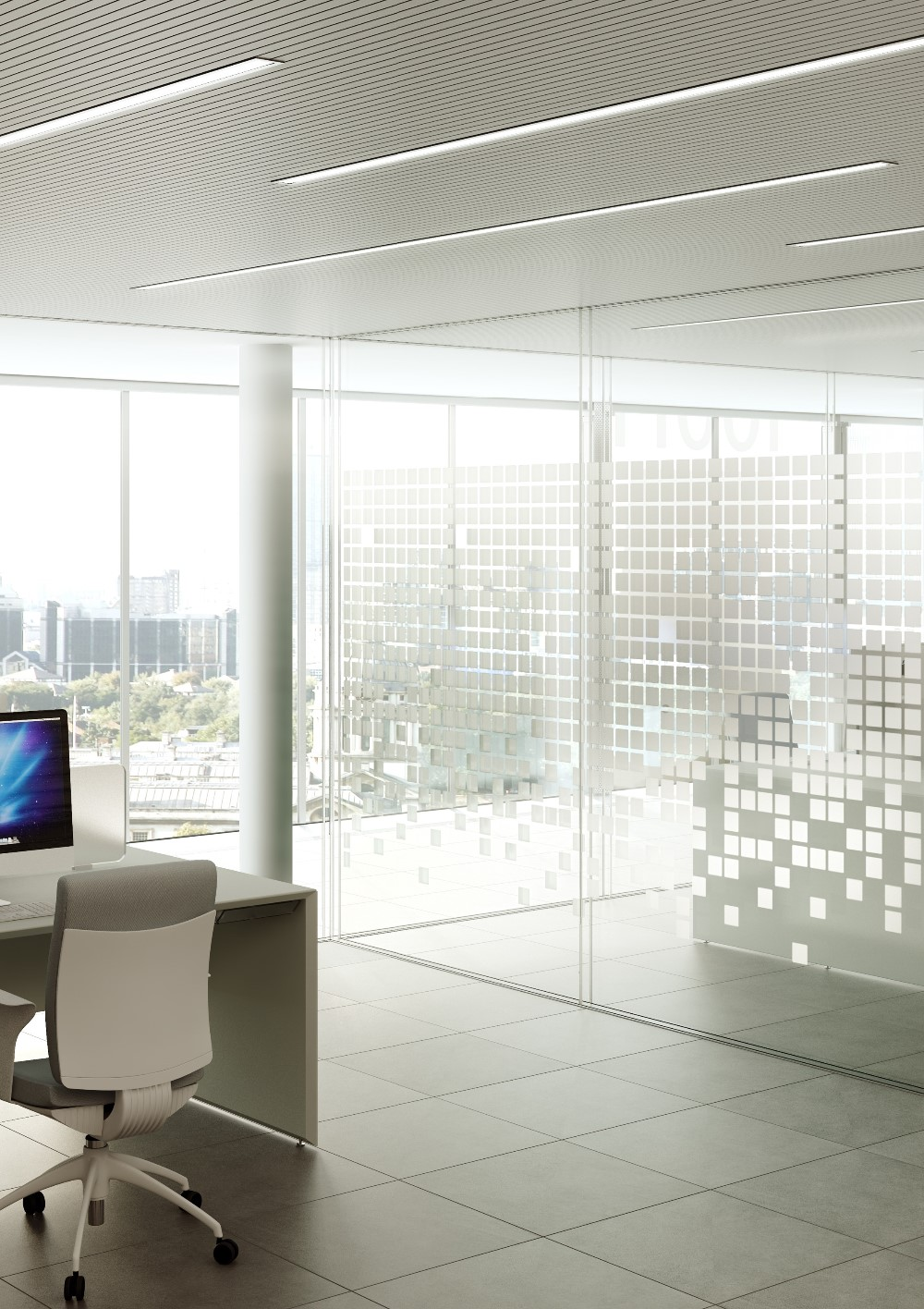 Prima Removable Sound Proof Office Partition Wall Buy