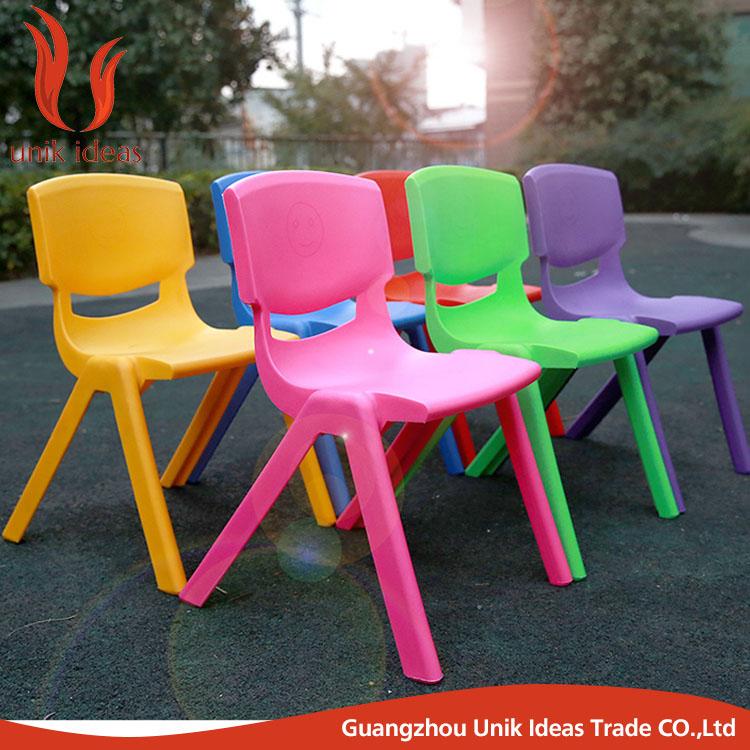 estudio sillas de los ni os mesas y sillas de pl stico