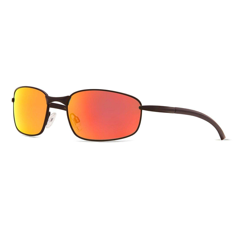 70149eb3f0 Get Quotations · Oval Sunglasses