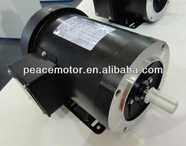 Supplier 30kw Dc Motor 30kw Dc Motor Wholesale