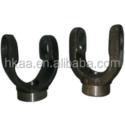 made in China forging yoke,motor yoke