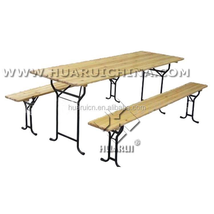 Venta al por mayor mesa plegable de pino-Compre online los mejores ...