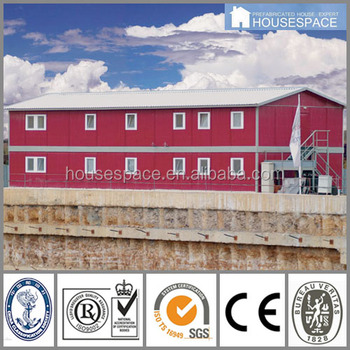 prefab office buildings cost. two storey fast build lowcost prefabricated office building prefab buildings cost o