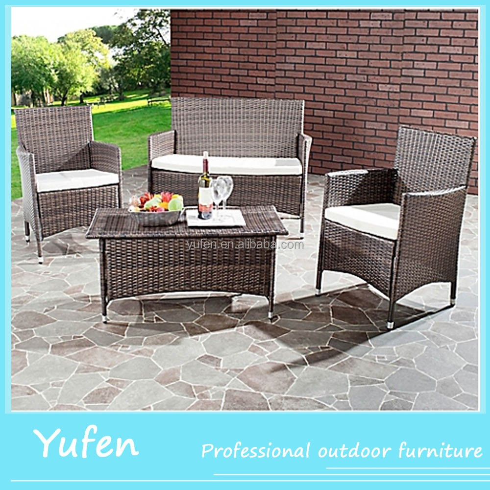 rattan gartenm bel sofa set mit einfache designs wohnzimmer sofa produkt id 60442988971 german. Black Bedroom Furniture Sets. Home Design Ideas