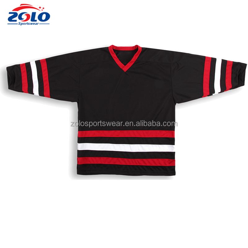 University Custom Made Cheap Blank Hockey Jerseys Wholesale - Buy Blank  Hockey Jerseys Wholesale 5a95a7c0900
